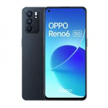Le OOPO Reno6