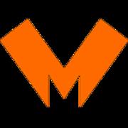 www.monpetitforfait.com